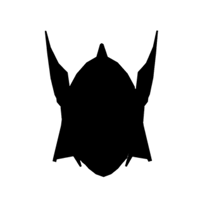 VALKYRIE 1